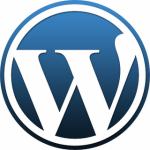 Wordpress - Avv. Renato D'Isa