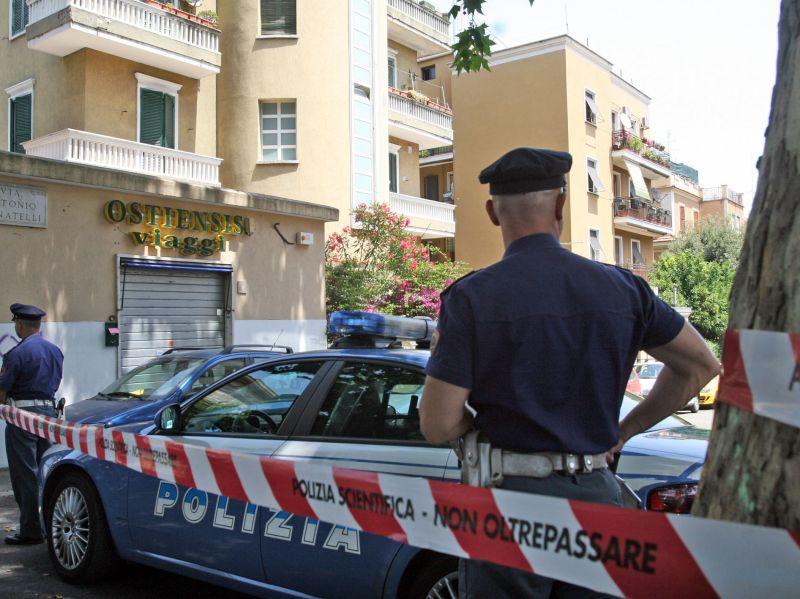 intervento_polizia