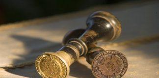 sigillo del notaio bertogalli m 1 e1547473327832