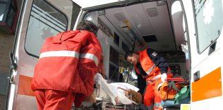 118 ambulanza 0005 1