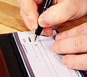 assegno firma 1