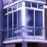 veranda 150x150 1