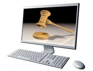 internet law 300x228 1