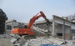 demolizioneimages 1 e1544019369896