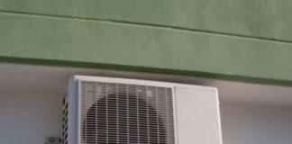 normal 000964 condizionatore d aria 1