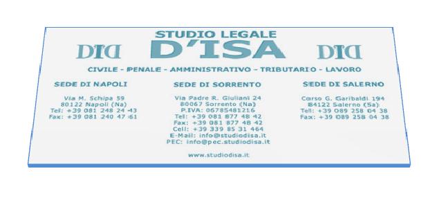 www.studiodisa.it