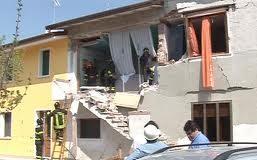 crollo di casa 1