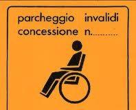 permesso invalidi 1