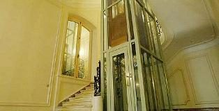 ascensore condominiale 1