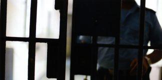 carcere 01 1
