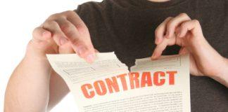 contratto bis 1