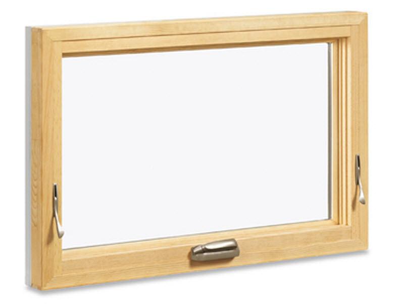 finestra-con-anta-ribalta-in-legno-9530-1722549