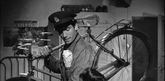ladri di biciclette 1