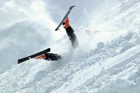 Incidente-sulla-neve