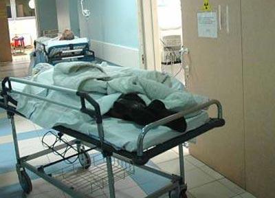 barella-ospedale