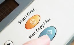 fax 1