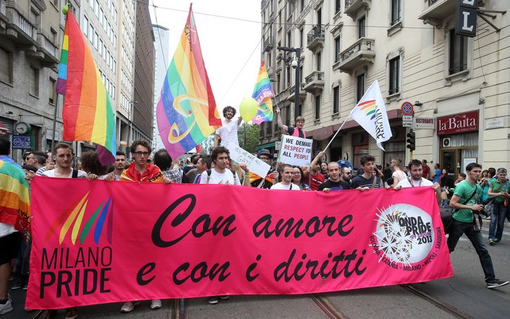 milano_gay_pride2