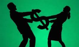 assegno di divorzile di mantenimento