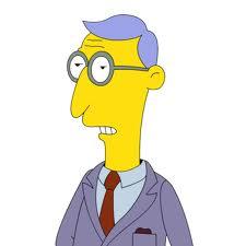 avvocato simpson