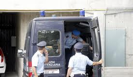 convalida arresto 1