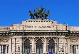 Corte di Cassazione bis