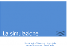 simulaizone