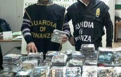 cd contraffatti 1