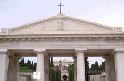 cimitero bari 1