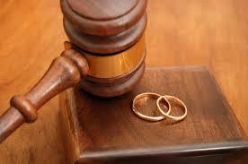 divorzio1 1