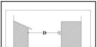 distanza fra edifici 1 1