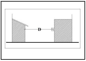 distanza-fra-edifici-1