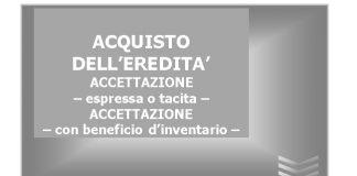 accettazione ereditc3a0 1