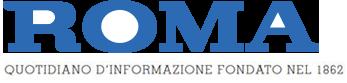 logo_Il roma