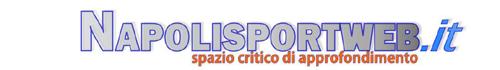 NapoliSportWeb-copertina-500