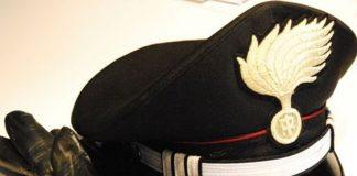 carabiniere 1