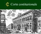 corte costituzionale 1
