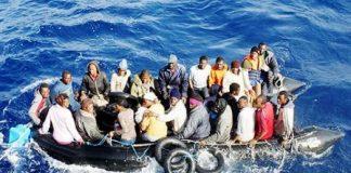 immigrazione 1