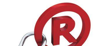 marchio e brevetti 1