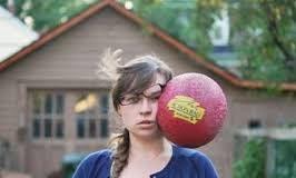 pallonata 1