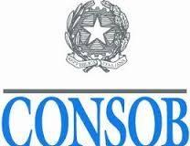 consob 1