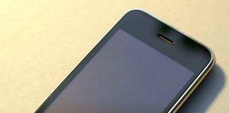 iphone3gs 1