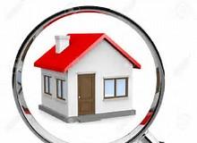 Visure ipotecarie 1
