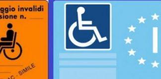 contrassegno invalidi 1 1