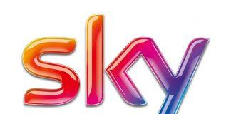 sky condivisione 1