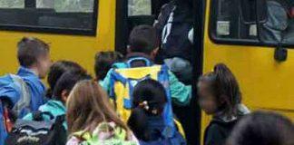 scuolabus 675 1