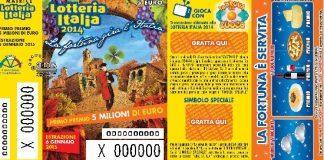 lotteria 2014 1
