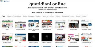 quotidiani20online 1