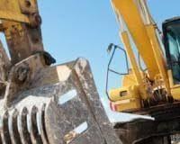 ordinanza di demolizione