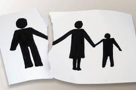 Violazioni degli obblighi di assistenza familiare