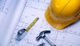 concessione edilizia permesso di costruire